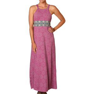 Prana Skye Dress - Women's