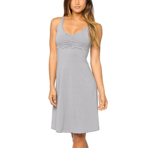 Prana Rebecca Dress - Women's