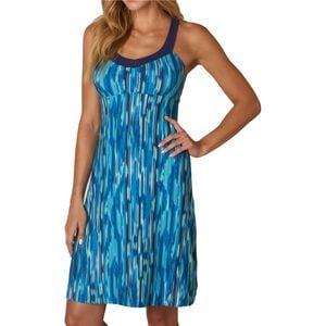 Prana Shauna Dress - Women's