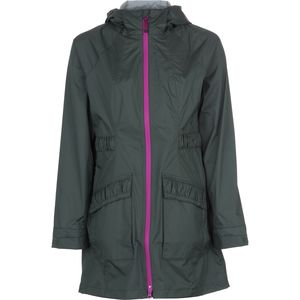 prAna Portia Jacket - Women's