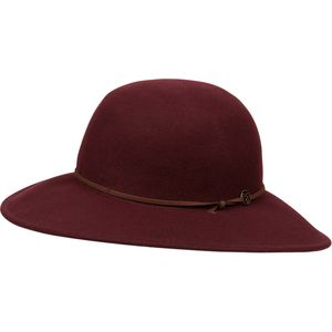 Prana Stevie Wool Hat - Women's