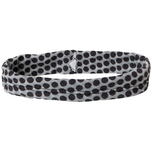 Prana Lila Burnout Headband - Women's