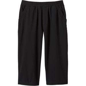 Prana Kolpa Knicker - Men's