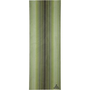 Prana Transformation Yoga Mat