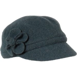 Prana Alice Cadet Hat - Women's