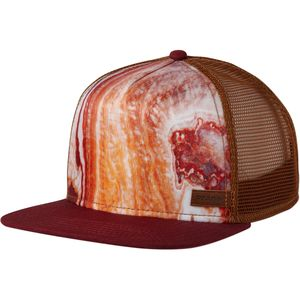 Prana Vista Trucker Hat