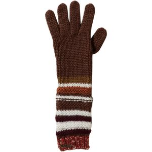 Prana Pasha Gloves