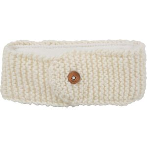 Prana Desi Headband - Women's