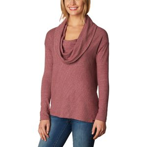 Prana Ginger Shirt - Women's