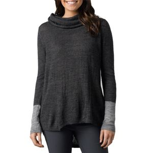 Prana Rochelle Sweater - Women's