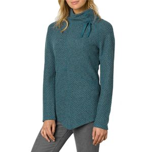 Prana Mattea Sweater - Women's