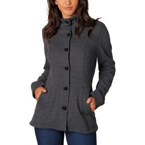 Prana Catrina Fleece Jacket - Women's