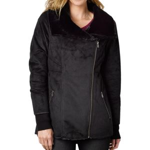 Prana Lilith Fleece Jacket - Women's