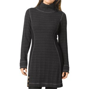 Prana Kelland Dress - Women's