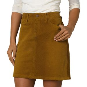 Prana Trista Skirt - Women's