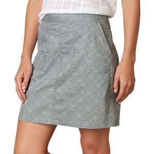 Prana Kara Skirt - Women's