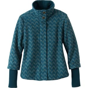 Prana Lily Jacket - Women's