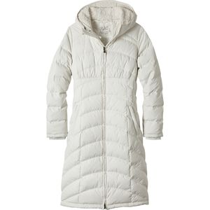 Prana Irina Down Jacket - Women's
