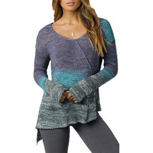 Prana Vignette Sweater - Women's