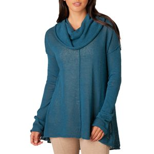 Prana Minoo Sweater - Women's