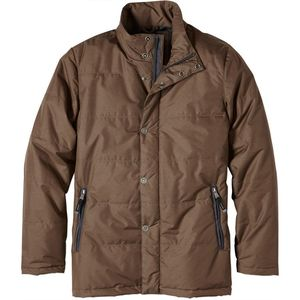 Prana Miro Jacket - Men's