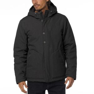 Prana Kerrick Jacket - Men's