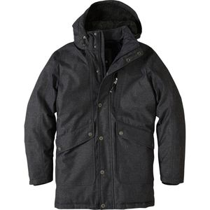 prAna Merced Jacket - Men's