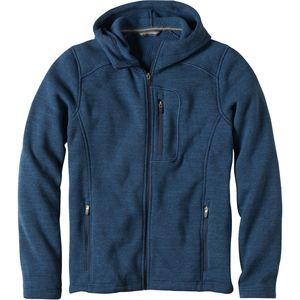 prAna Helix Midlayer Fleece Jacket - Men's
