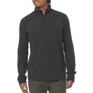 Prana Korven Sweater - Men's