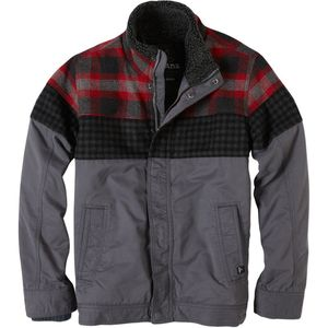 Prana Ridgeland Jacket - Men's