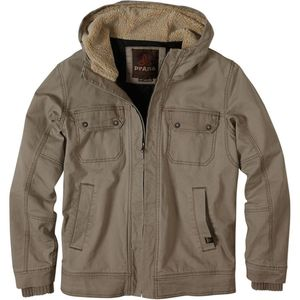 Prana Apperson Jacket - Men's