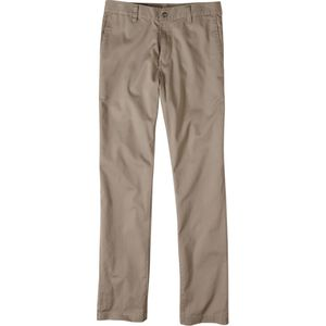 Prana Table Rock Chino Pant - Men's