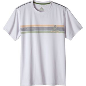 Prana Calder Shirt - Short-Sleeve - Men's