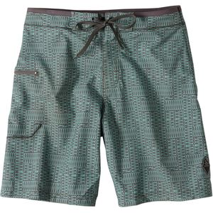 prAna Catalyst Board Short - Men's