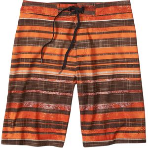 Prana Sediment Board Short - Men's