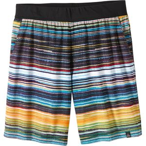 Prana Overhold Short - Men's