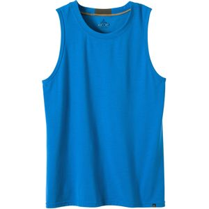 Prana Ridge Tech Tank Top - Men's
