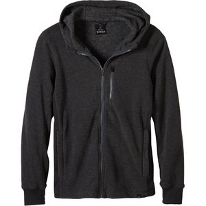 Prana Drey Fleece Jacket - Men's