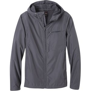 Prana Winn Jacket - Men's