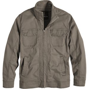 Prana Apperson Shell Jacket - Men's