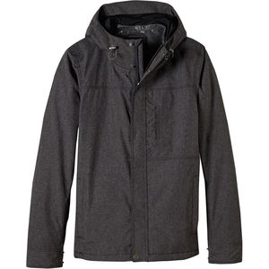 Prana Roughlock Jacket - Men's