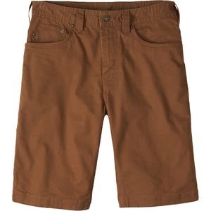Prana Bronson 11in Short - Men's
