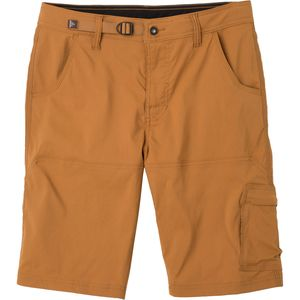 Prana Stretch Zion 12in Short - Men's