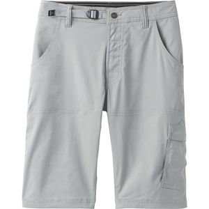 Prana Stretch Zion Short - Men's