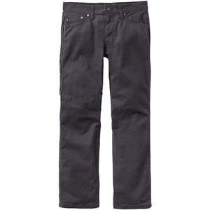 Prana Tacoda Pant - Men's