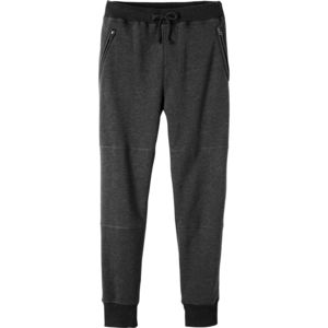 Prana Maverik Fleece Pant - Men's