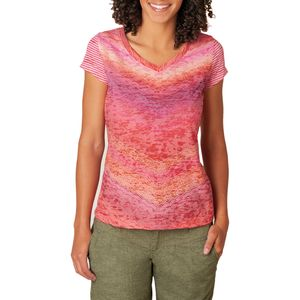 Prana Hillary Top - Women's
