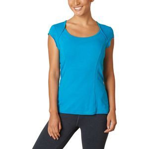 Prana Kamilia Top - Women's