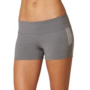 Prana Lennox Short - Women's