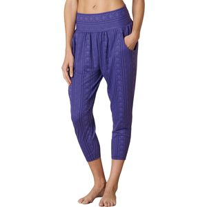 Prana Ryley Crop - Women's